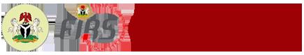 firs logo 3